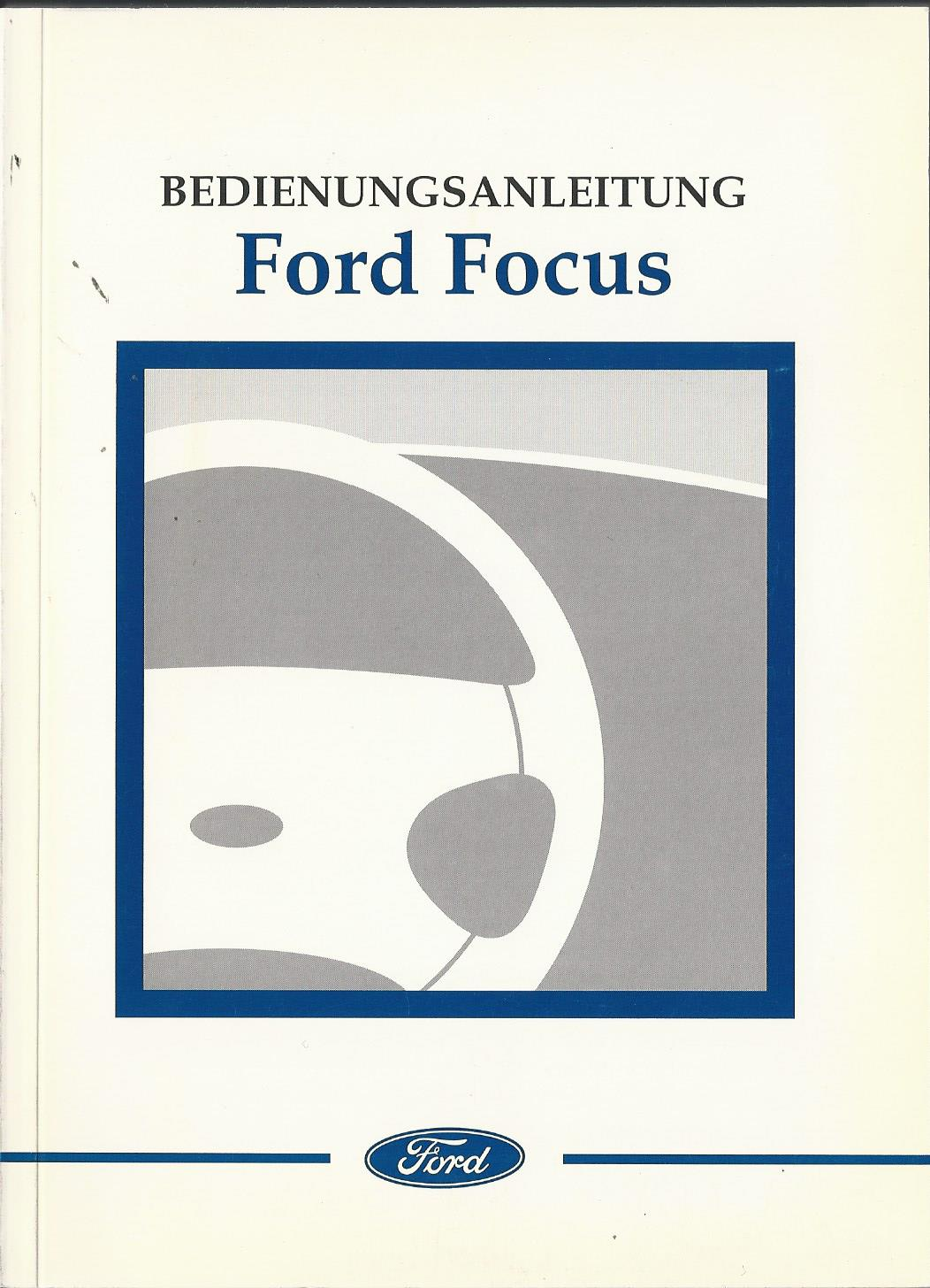 betriebsanleitung ford focus 2009 haynes ford c-max owners workshop manual Ford Focus Owners Manual