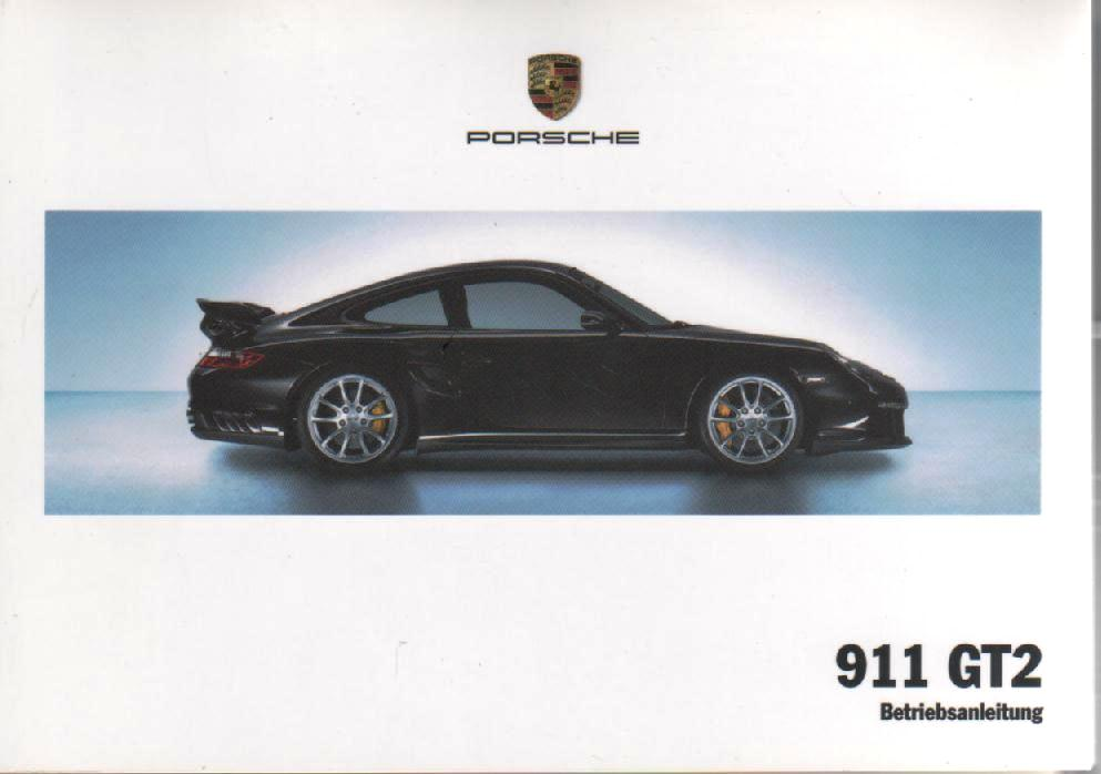 porsche 911 gt2 ebay porsche gt2 1 18 ebay porsche 911 gt2 rs ebay porsche 911 gt2 ebay. Black Bedroom Furniture Sets. Home Design Ideas