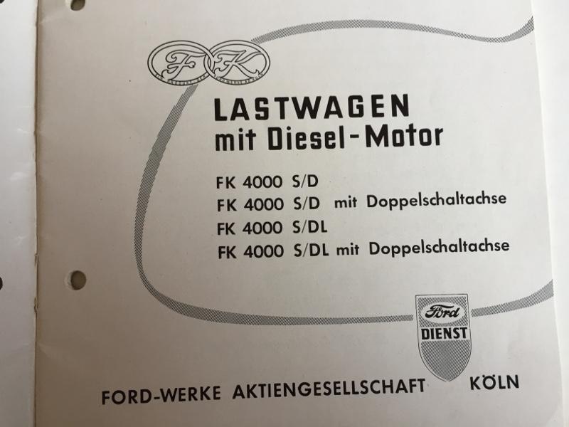 Fantastisch 1990 F250 Lkw Schaltplan Zeitgenössisch - Elektrische ...