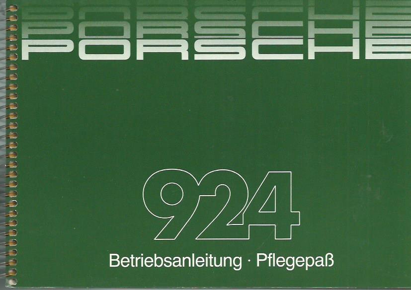 Porsche 924 Turbo Gummilager Konsole Klimakompressor//Lichtmaschine 047260905C