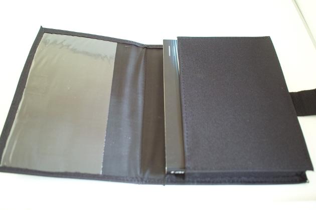 hyundai bordmappe f r betriebsanleitung santafe ix35 i30. Black Bedroom Furniture Sets. Home Design Ideas